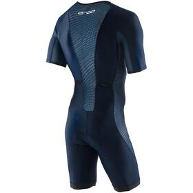 ORCA Core Aero Race Suit Men blue
